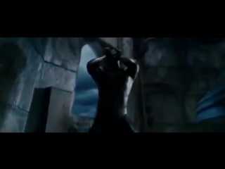 Spider-Man 3 Music Video_ Monster (Skillet)