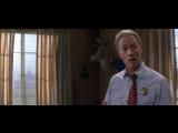 Совершенный мир (1993) HD Кевин Костнер, Клинт Иствуд