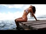 Roger Shah presents Sunlounger feat. Zara Taylor - feels like heaven (Club Mix)