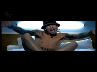 1999 - Tommy Lee feat. Lil Kim & Fred Durst - Get Naked