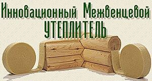 cs636417.vk.me/v636417851/ba62/Q507ysmYULQ.jpg