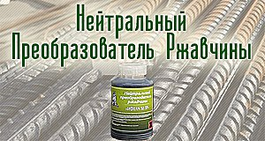 cs636417.vk.me/v636417851/bbaf/N0iW-wNi3Lk.jpg