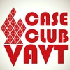 VAVT Business Case Club