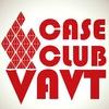 VAVT Business Case Club