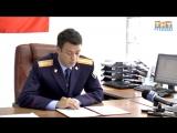Воркута. Следственный отдел (Выпуск 24.07.2016)