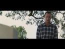 Форрест Гамп | Forrest Gump (1994) Смерть Дженни