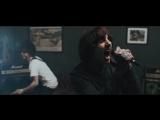 While She Sleeps - Silence Speaks (feat. Oli Sykes)