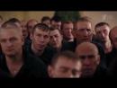 Кольщик   Михаил круг  Моменты из фильма Легенды о Круге.mp4
