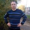 Mikhail Gavrilov