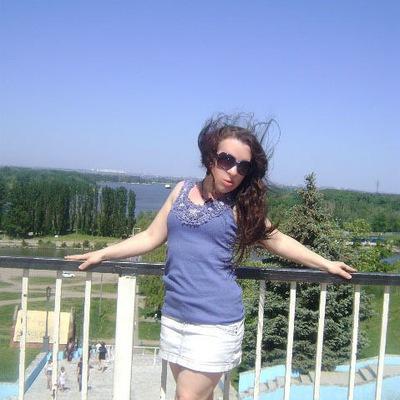 Аня Селина