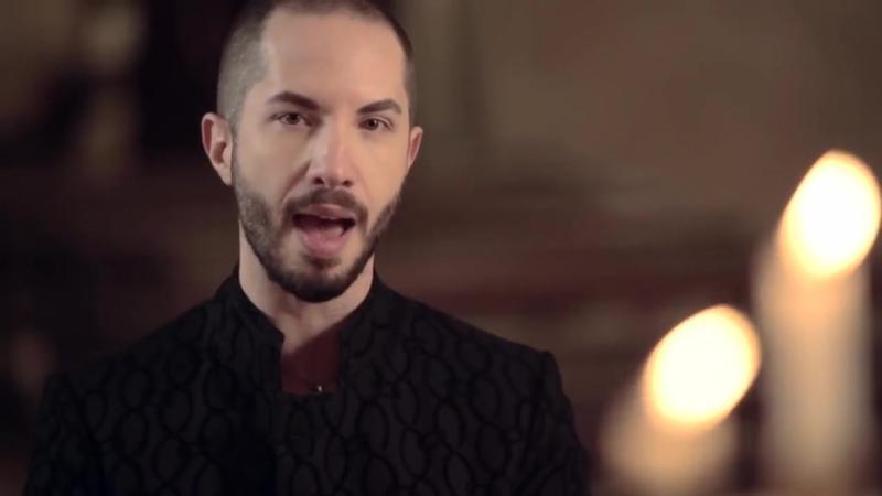 Carlo Contocalakis CHIUDI GLI OCCHI Official Video w Riae Suicide
