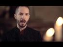 Carlo Contocalakis - CHIUDI GLI OCCHI (Official Video) w _ Riae Suicide