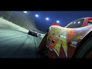 Тачки 3 / Cars 3 2017 Дублированный тизер-трейлер HD