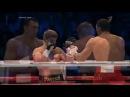 Кличко - Поветкин лучшие моменты боя