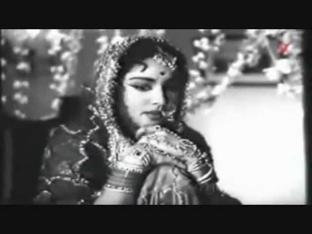 khanke kangna bindiya hanse..Dr Vidya- Lata - Majrooh Sultanpuri - S D Burman..a tribute