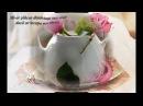 Ganduri de dimineata (Music: Eugen Doga)