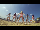 TWERK | Fire Chicks | choreo by Dance Malyshka | Lazarus(gawvi remix)
