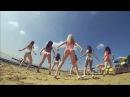 TWERK Fire Chicks choreo by Dance Malyshka Lazarus gawvi remix