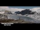 Hakan Akkus, Ersin Ersavas - Open Your Eyes (Original Mix)(Video Edit) Lyrics