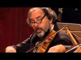 Haydn Symphony No 49 F minor La Passione Giovanni Antonini &amp Il Giardino Armonico