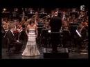 Anna Netrebko  - E Strano from La Traviata