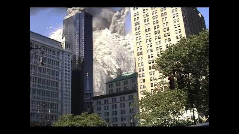 11.9.2001