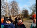 Сумська реактивна артилерійська бригада