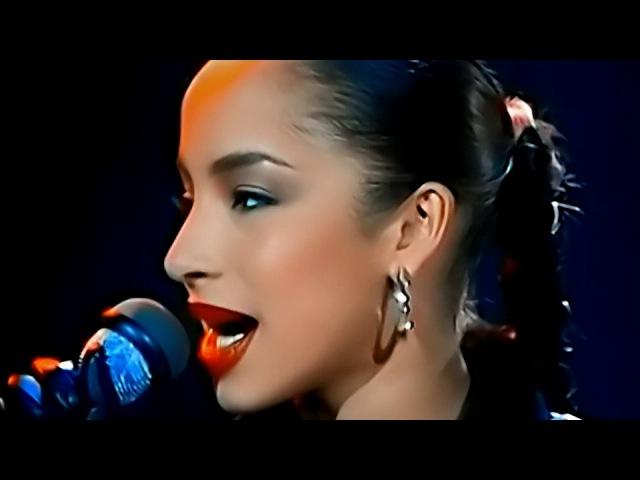 Sade - Smooth Operator - ( Alta Calidad ) HD