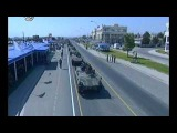 CYPRUS MILITARY PARADE 1.10.2007-Independence Day Part 28