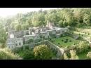 Haddon Hall Estate