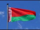 Стоит ли Переезжать Жить в Беларусь Там лучше, чем в России