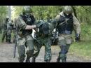 Работаем Брат Ответ Спецназа Погибшему Полицейскому Герою Магомеду Нурбаганд