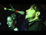 IAMX - The Stupid, The Proud (Loreley, Berlin 2009)