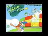 Aliens Go Home Run! Soundtrack