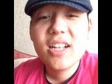 abzal_975 video