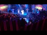 Nana - Lonely (Performance At Chart Attack Germany 1997) (HD 1080p)