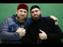 Адам Шахидов ведет себя не по мужски и пытается пролить кровь кавказцев