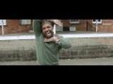 Ice Mc - Easy(tropical house edit)