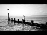 Tom Novy - Walking On The Moog (caTekk Remix)
