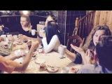 ronika_fox video