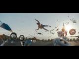 Музыка из рекламы Lexus