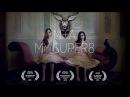 (MA) - My Super8 (dir. Rino Stefano Tagliafierro)