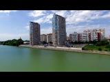 Краснодар  ЮМР  Храм Александра Невского