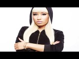 Nicki Minaj - Ooouuu (Full Freestyle)