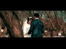 Wedding Day / Maxmud & Nigina / Trailer /  YO'LCHI STUDIO