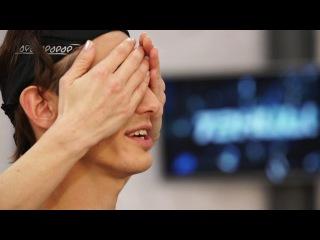 Танцы: Миша Зайцев - С кем я буду танцевать? (сезон 3, серия 19)