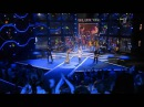 VITAS - Танцуй, Россия / Dance, Russia! Glukozas image