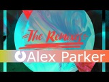 Alex Parker - Tropical Sun (Paul Damixie Remix)