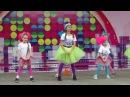 Танцевального Фестиваля ART ALLIANCE младшая группа танец Тролли 20.05.2017