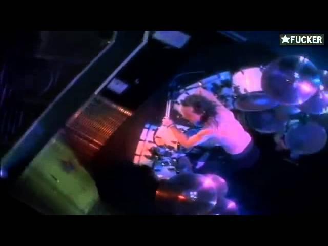 Metallica - Live Shit: Binge Purge (San Diego 1992)[Full Concert w/ Lyrics]